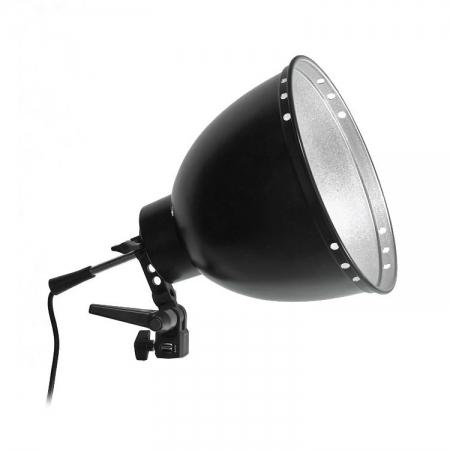 Dynaphos Compact light kit E27