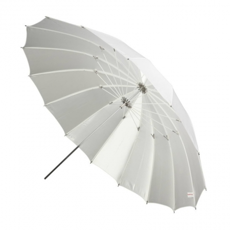Dynaphos Fibro 180 - Umbrela difuzie 180cm