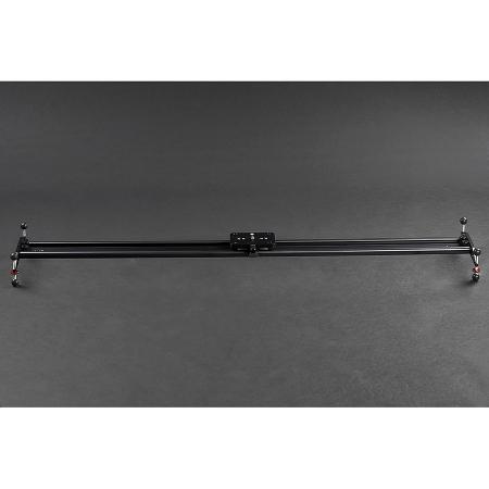 Dynaphos GT-D120 - slider video 120cm