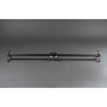 Dynaphos GT-M100 - slider video 100cm