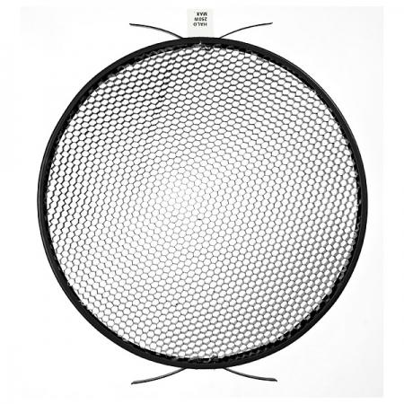 Dynaphos Grid pentru reflector 25.5 cm