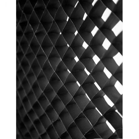 Dynaphos - Grid pentru softbox parabolic 90cm