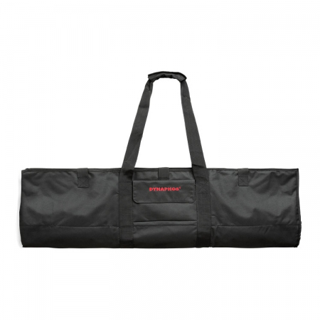 Dynaphos Light Stand bag 120 cm