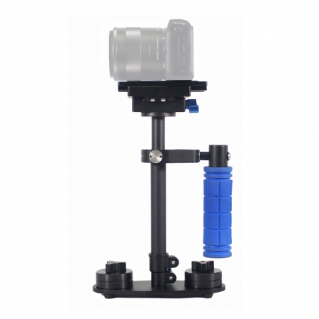 Dynaphos Mini Flycam Stabilizer S-40 RS125032979