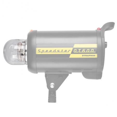 Dynaphos Protectie de sticla pt. CraftLine GS, Speedster QT, Expert QS