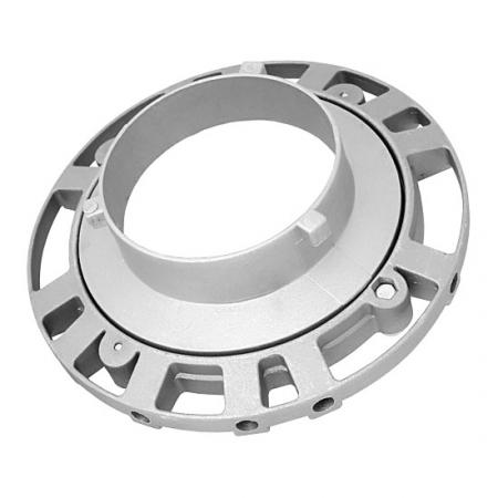 Dynaphos Speed Ring Bowens - inel adaptor softbox
