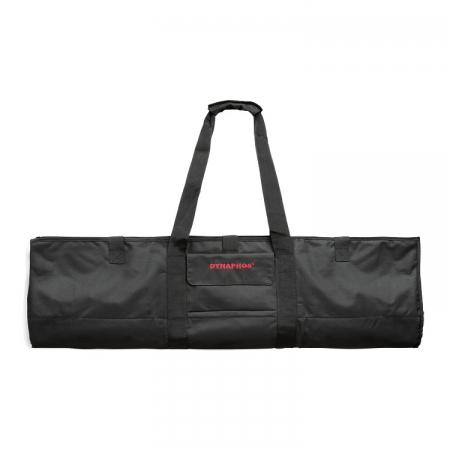 Dynaphos Stand Bag 120cm - husa stative