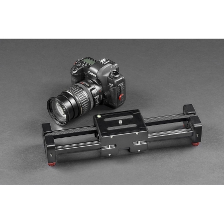Dynaphos V2-370 - slider video extensibil