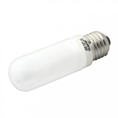 Dynaphos - lampa de modelare halogen 150W