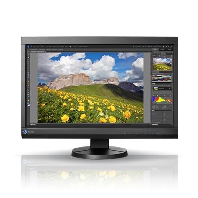EIZO CS230B-BK - Monitor LCD 23 inch