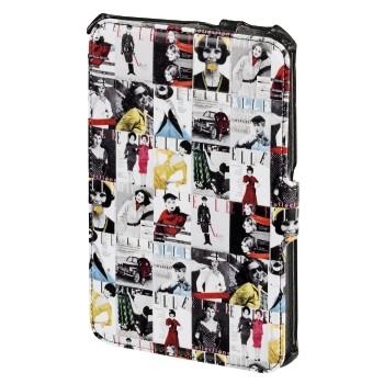 ELLE Vintage-Husa pentru iPad Air