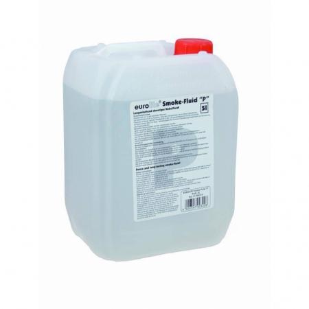 EUROLITE P (Profi) 5l - lichid pentru masina de fum