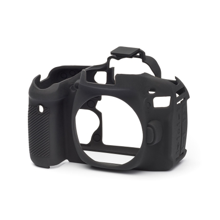 EasyCover Canon 80D Carcasa Protectie