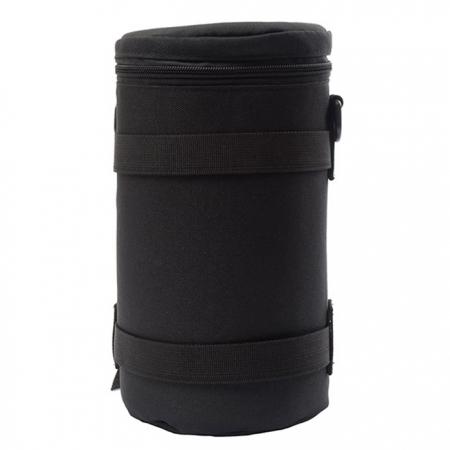 EasyCover Lens Bag 110x230mm
