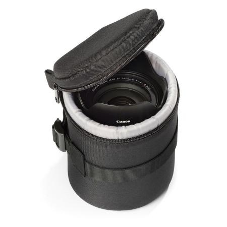 EasyCover Lens Bag 80x95mm