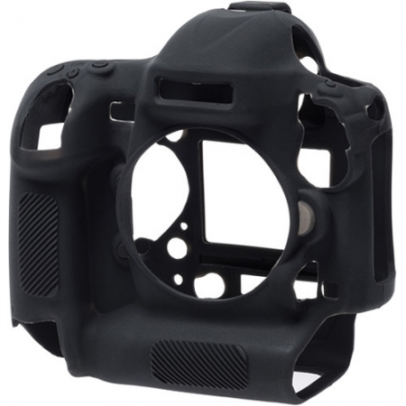 EasyCover Nikon D4/D4s Carcasa Protectie
