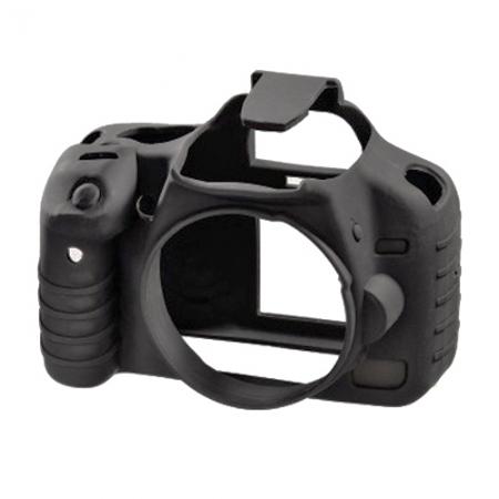 EasyCover Nikon D810 Carcasa Protectie