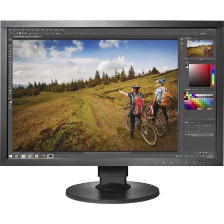 Eizo CS2420 - monitor 24.1