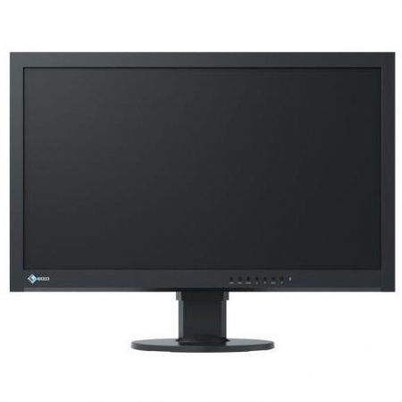 Eizo CS270 - monitor 27''