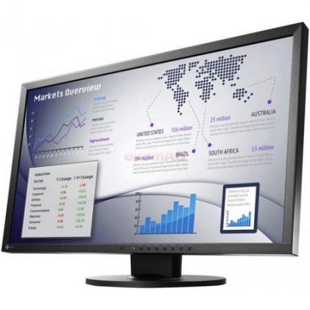 Eizo EV2316WFS3-BK - monitor LCD 23''