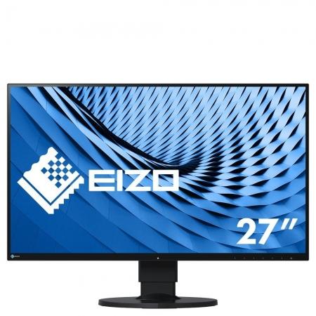 Eizo EV2780-BK - Monitor LCD 27