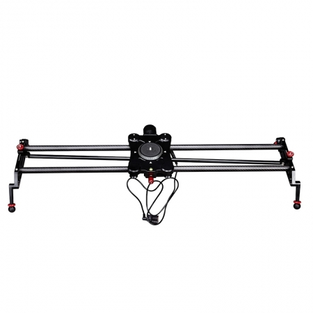 Electric Slider Parallax GP-120QD