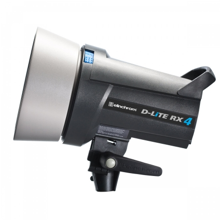 Elinchrom #20487.1 D-Lite RX 4 RS1051883