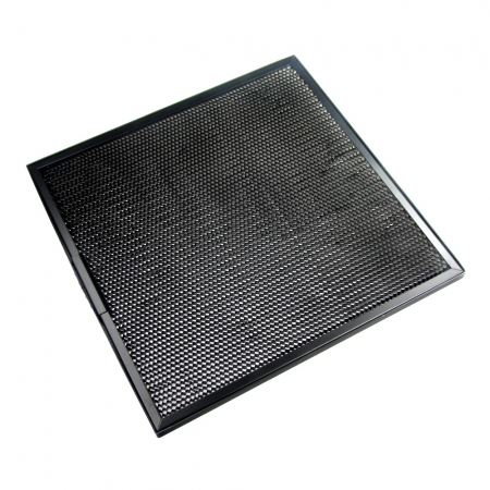 Elinchrom #26016 Grid 32° 44cm + Filter Holder - RS1046900