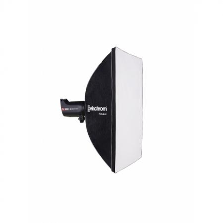 Elinchrom #26641 Rotalux Rectabox, 90x110 cm (35.5 x 43