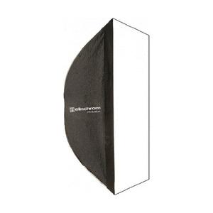 Elinchrom #26643 Rotalux Squarebox 100 cm