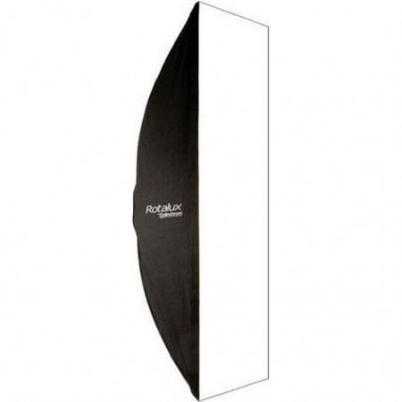 Elinchrom #26644 Rotalux Stripbox - Softbox 35x90 cm