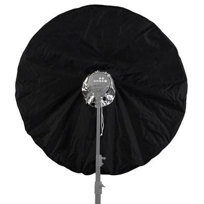 Elinchrom #26763 Black - Difuzor pentru umbrela Elinchrom Deep Translucent 105 cm