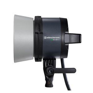 Elinchrom ELB 1200 Pro Head 20187
