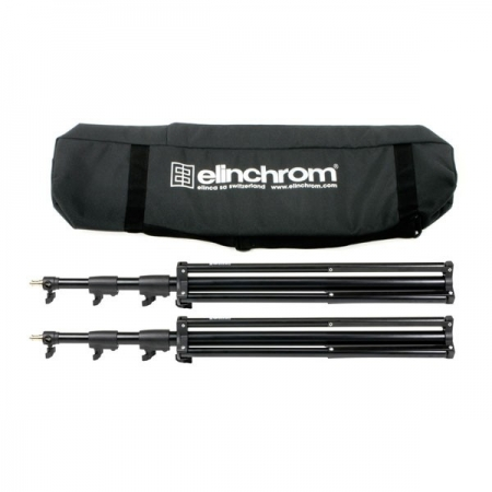 Elinchrom Tripod Air Set 105-264cm #31052