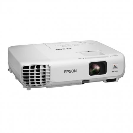 Epson EB-S18 Videoproiector
