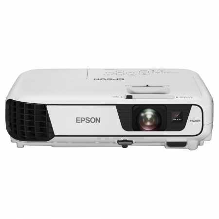Epson EB-S31 Videoproiector