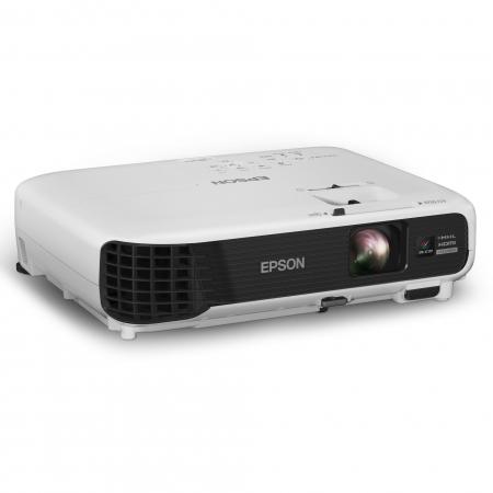 Epson EB-U04 - Videoproiector