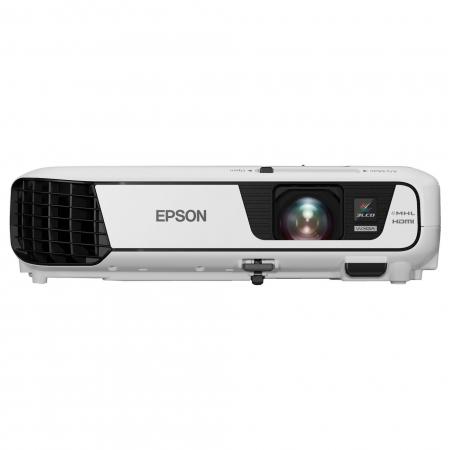 Epson EB-W31 Videoproiector