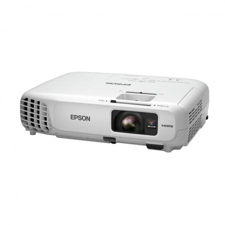 Epson EB-X18 Videoproiector