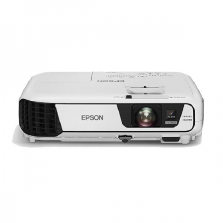 Epson EB-X31 Videoproiector