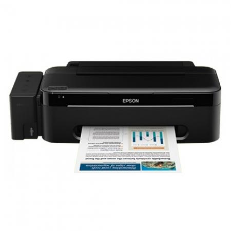 Epson L100 imprimanta  A4 - RS1049760-2