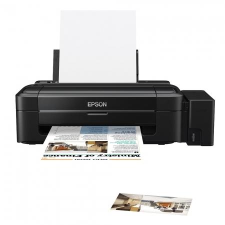 Epson L300 imprimanta A4  - RS125004005