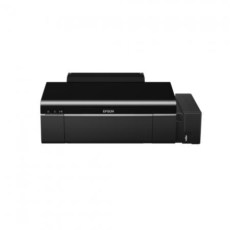 Epson L800 - imprimanta A4 - RS1047926-29