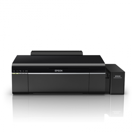 Epson L805 - imprimanta A4 Wi-Fi [2016]  RS125023567-5