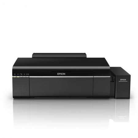Epson L805 - imprimanta A4 Wi-Fi [2016] - RS125023567-4