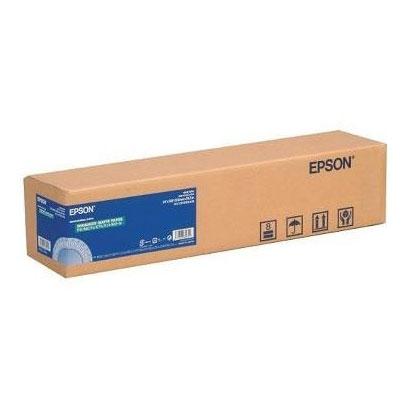 Epson Premium Canvas Satin 17''x12.2m 350g/m2 - Rola de hartie