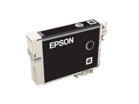 Epson R2880 - T0961 - Cartus Black - RS13107428