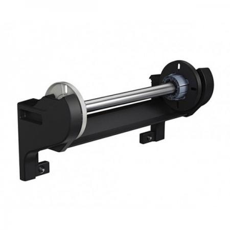 Epson - Roll paper unit pentru Surecolor SC-P800