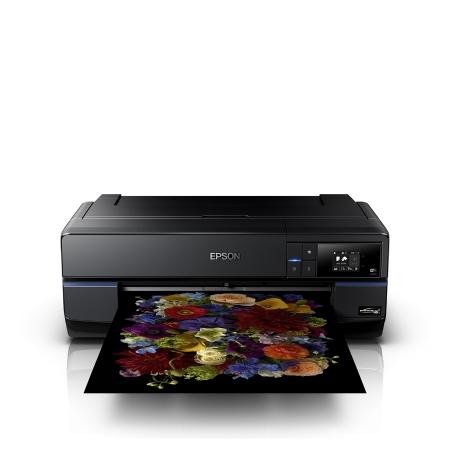 Epson SureColor SC-P800 - imprimanta A2