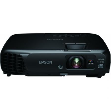 Epson TW570 Videoproiector